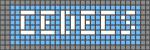 Logo CEDECS